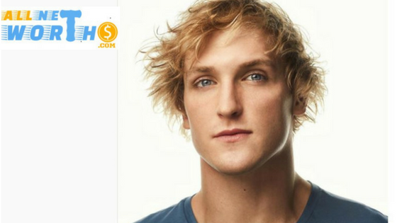 Logan paul net worth forbes