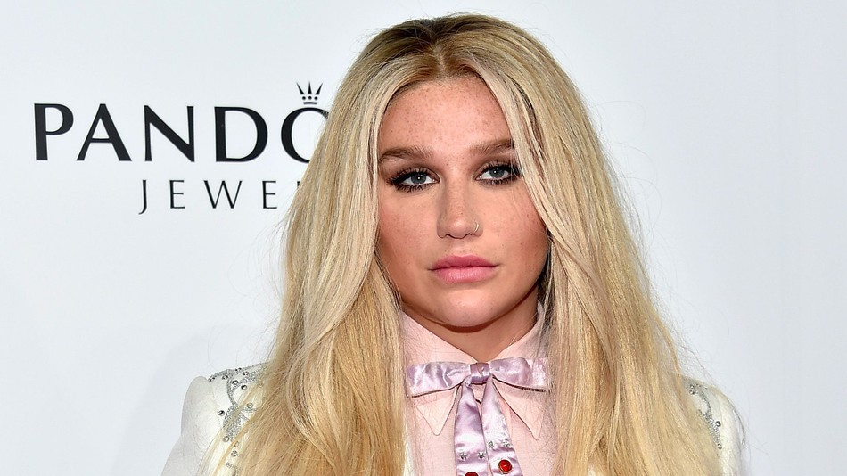 Kesha net worth 2018 forbes