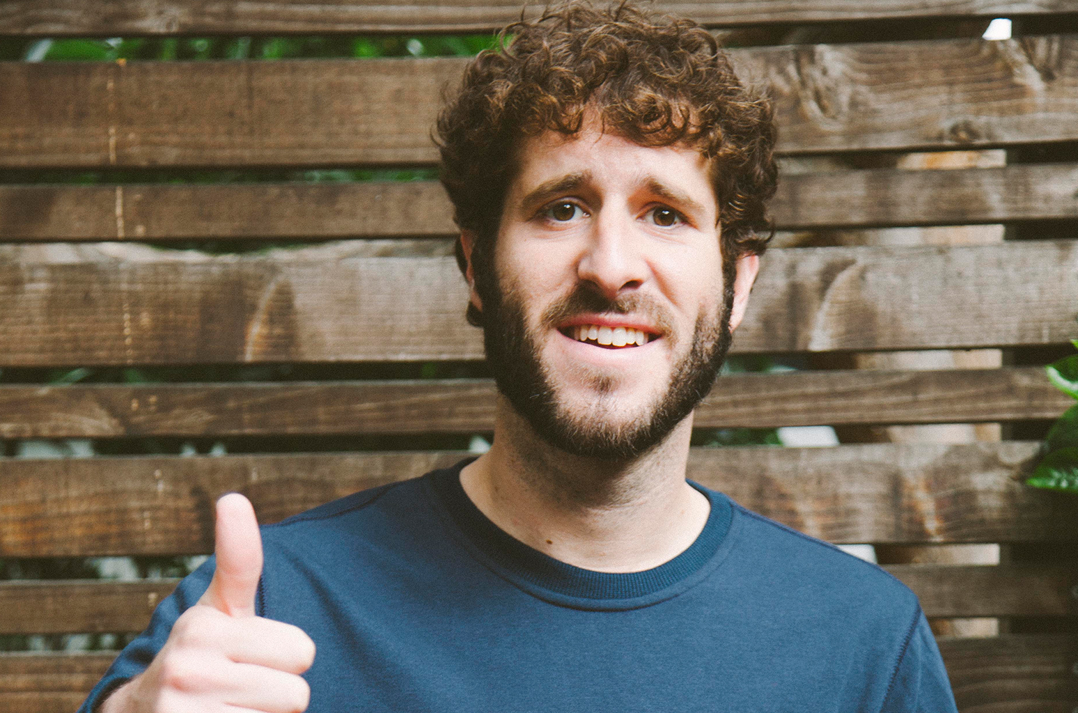 lil dicky net worth forbes