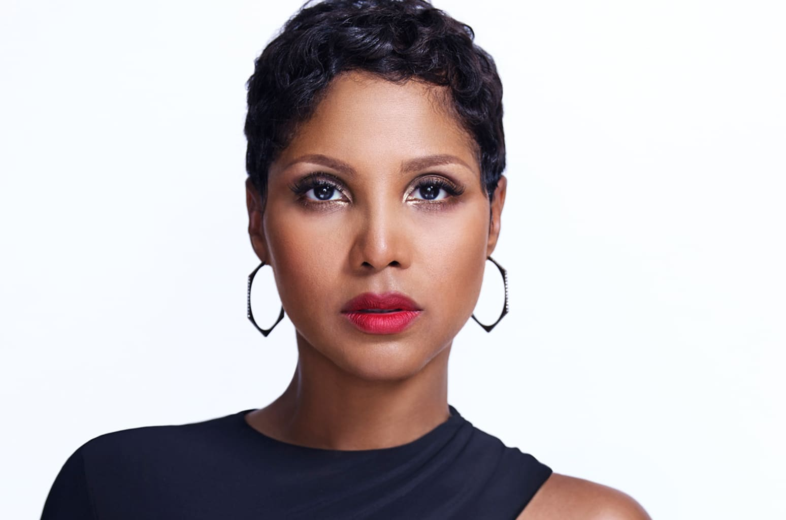toni braxton net worth forbes