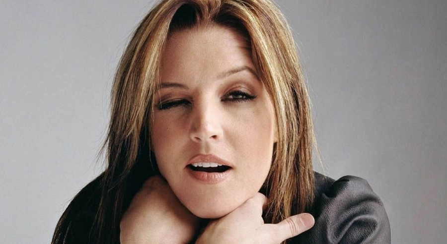 Lisa Marie Presley net worth 2018 forbes