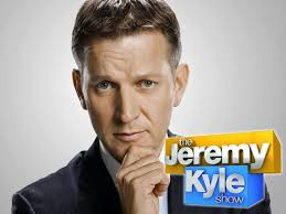 JEREMY KYLE NET WORTH 2018
