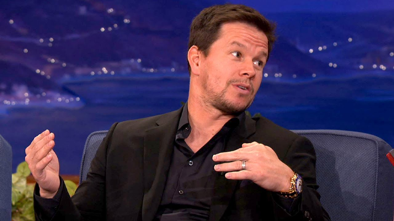 mark wahlberg net worth 2018
