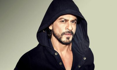 Shahrukh Khan Net worth`