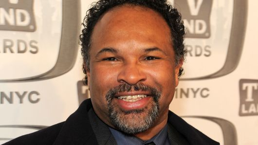 Geoffrey Owens Net Worth